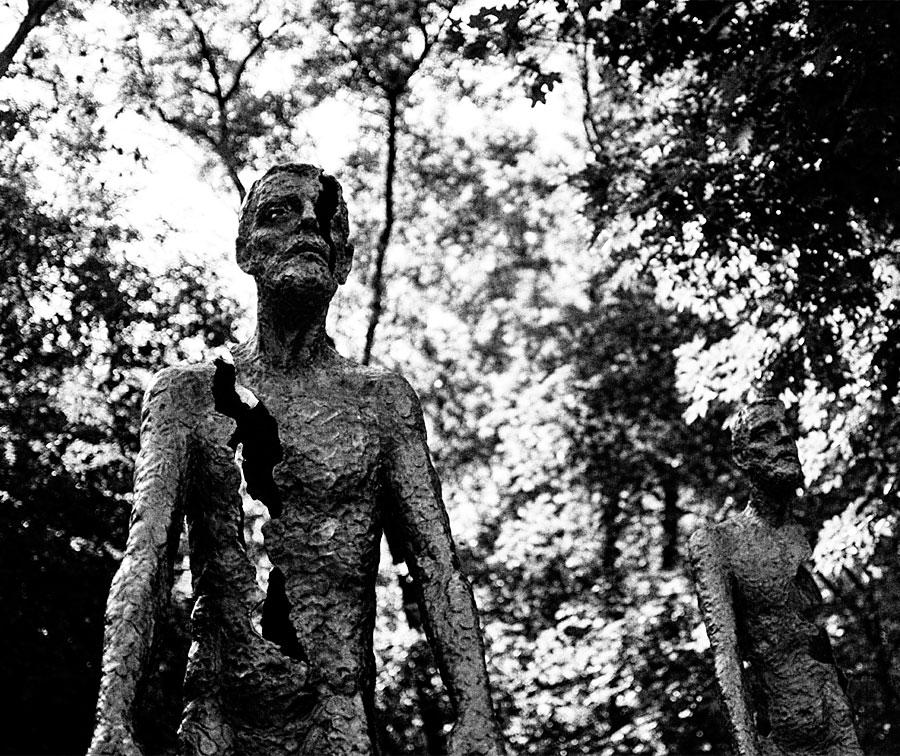 <h3>Aux victimes du communisme</h3>
